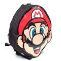 Sac à Dos Visage Mario