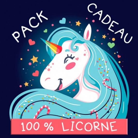 Cadeau licorne - La sélection géniale   CommentSeRuiner.com 8780b0a6723