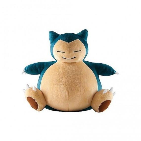 Peluche Pokemon Ronflex