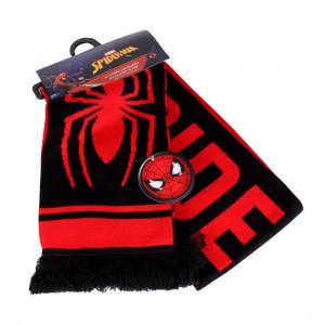 Echarpe Spider-Man Marvel