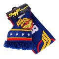 Echarpe Wonder Woman DC Comics