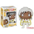 Figurine Pop! Storm X-Men Marvel