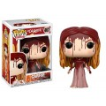 Figurine POP Carrie Stephen King