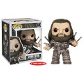 Figurine Pop! XL Game of Thrones Wun Wun le géant
