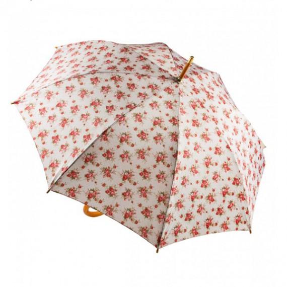 Le parapluie Marie Antoinette