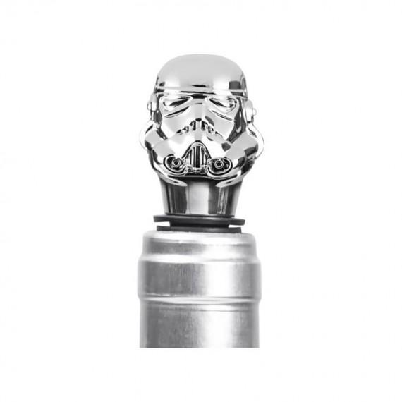 Bouchon de bouteille Original Stormtrooper