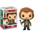 Figurine Home Alone - Marv Pop 10cm