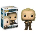 Figurine POP Harry Potter - Peter Pettigrew