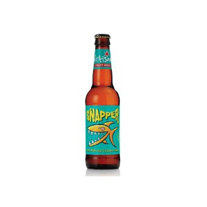 Craft beer - ARTISAN SNAPPER 0.33L