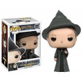 Figurine POP Harry Potter - Minerva McGonagall