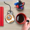 Chauffe Tasse USB Star Wars BB-8