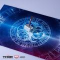 Clé Usb 8GO Marvel Thor - Mjöllnir le marteau de Thor