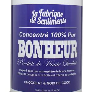 Chocolats Bonheur