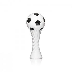 Décapsuleur trophée Coupe du Monde de foot