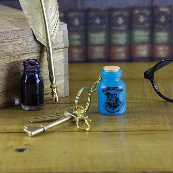 Harry Potter - Porte-clés lumineux Potion