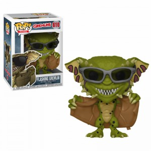 Figurine POP Gremlins 2 - Flasher