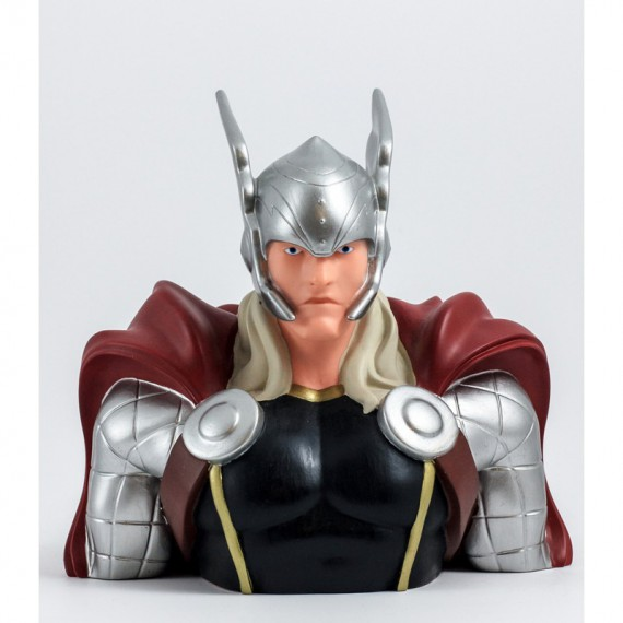 Tirelire Marvel Thor Deluxe