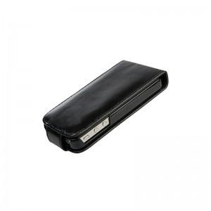 Coque iPhone 4/4S iWallet Portefeuille