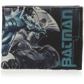 Porte-feuille Batman DC Comics