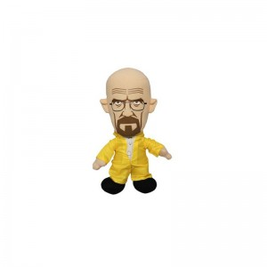 Coussin Breaking Bad Heisenberg