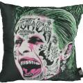 Coussin Batman Suicide Squad - Joker