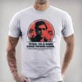 T-Shirt Marre d'avoir Toujours Raison