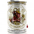 WYCHWOOD HOBGOBLIN GOLD FUT 5L
