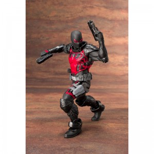 Figurine Marvel Now ! Thunderbolts Agent Venom ARTFX+ 1/10 19 cm