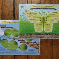 Kit de construction de projet d'études