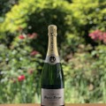 Adopte une vigne de Champagne 1er Cru - Domaine Forget