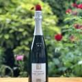 Adopte une vigne de Champagne Marc Chauvet