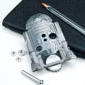 Décapsuleur R2-D2 Star Wars - 5 en 1