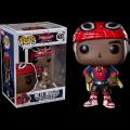 Figurine Marvel - Animated Spider-Man Miles Morales Pop 10cm