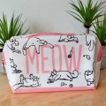 Trousse de toilette Simon's Cat