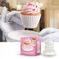 Moule à Cupcake tasse à thé