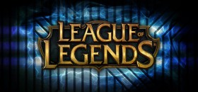 POP! League of Legends