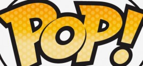 POP! Rocks Collection