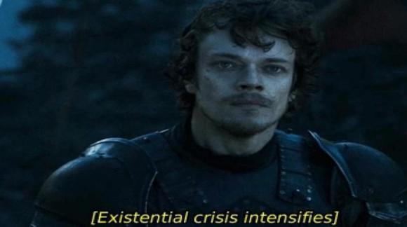 Game of Thrones: connaitrait-on la date de sortie de la dernière saison?