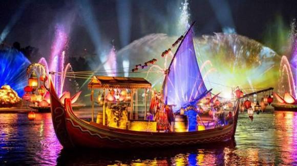 Disneyland Paris: 3 nouveaux univers qui vont vous donner envie d'y faire un tour